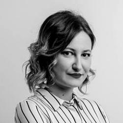 Tijana Stamatović