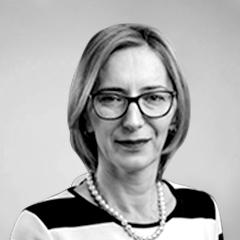 Mirjana Maslovar